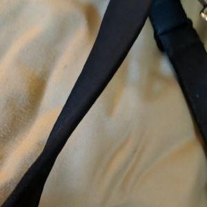 cacique Intimates & Sleepwear - Cacique Lane Bryant bra black 42DDD